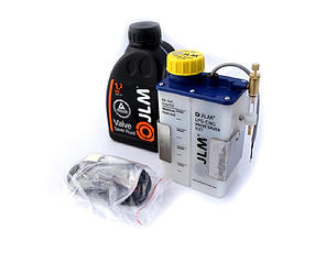 lpg_lubrication_systems_conversions