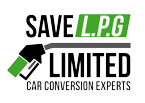 LPG_Gas_Car_Conversion_Service